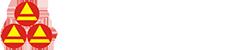 北京祥和邮益商贸有限公司